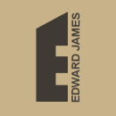 Home | Edward James Estates Ltd.